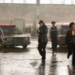 """Gotham 5×01 """"Legend of the Dark Knight: Year Zero"""" [season première]: recap e commento"""
