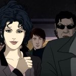 BAD WEEK: Milo Manara prende le distanze da Adrian; il trailer di Agents of S.H.I.E.L.D.