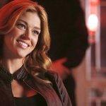 Agents of S.H.I.E.L.D. – Adrianne Palicki parla di un suo eventuale ritorno nella serie