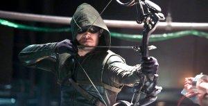 Arrow Documentary