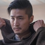 The Terror 2: Christopher Naoki Lee nel cast della serie antologica