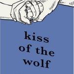 Kiss of the Wolf: il romanzo scritto da Jim Shepard diventa una serie tv
