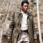 True Detective 3: la premiere è in calo rispetto al debutto della seconda stagione ma…