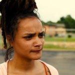 Utopia: Sasha Lane sarà Jessica Hyde nel remake di Amazon
