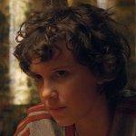 Stranger Things: il trailer della terza stagione!