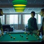 Suburra – la Serie rinnovato per una terza stagione da Netflix