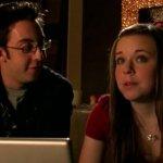 Veronica Mars: Adam Rose riprenderà il ruolo di Max in occasione della serie revival