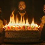 What We Do In The Shadows: il nuovo teaser svela quando debutterà la serie!