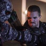 Arrow 7: svelate le prime anticipazioni dell'episodio ambientato nel 2040!