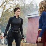 "Supergirl 4×11 ""Blood Memory"": recap e commento"