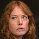 Orange is the New Black: Alicia Witt entra nel cast dell'ultima stagione