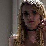 American Horror Story 9: Emma Roberts e Gus Kensworthy nel cast dei nuovi episodi