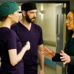 Ascolti USA – 06/02/19: crollano Riverdale e All American, bene i Chicago sulla NBC