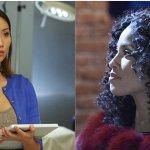 Dollface: Brenda Song e Lex Scott Davis entrano nel cast della comedy di Hulu con Kat Dennings