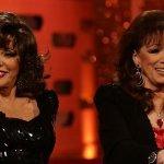 Joan & Jackie: in arrivo una serie tv dedicate alle sorelle Collins!