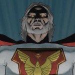 Jupiter's Legacy: Josh Duhamel e Leslie Bibb nella serie tratta dai fumetti di Mark Millar