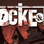 Locke & Key: Michael Morris sarà il regista di due episodi della serie Netflix
