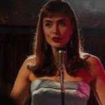 Most Beautiful Thing: il trailer della serie brasiliana in arrivo su Netflix