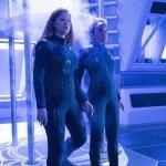 """Star Trek: Discovery 2×05, """"Santi dell'Imperfezione"""": la recensione"""
