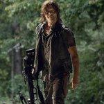 Ascolti USA via cavo – 10/02/19: The Walking Dead torna senza far rumore, recupera True Detective
