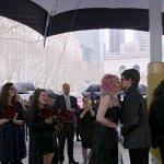 The Umbrella Academy: Netflix aiuta due fan ad avere un matrimonio a tema indimenticabile