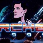Archer 10: un breve teaser regala qualche immagine dei nuovi episodi