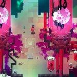 Hyper Light Drifter: in fase di sviluppo una serie animata prodotta da Adi Shankar
