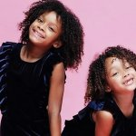 The Kenan Show: Dani e Dannah Lockett saranno le giovani protagoniste del pilot