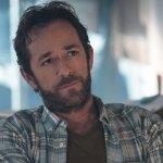 Riverdale: ecco perché il season finale non ha parlato dell'addio al personaggio di Luke Perry