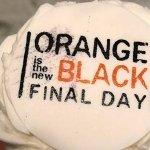 Orange Is the New Black: finite le riprese della serie, il cast condivide foto e video dal set