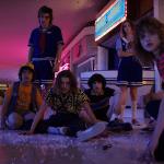 Stranger Things: il trailer della terza stagione è il video YouTube più visto di sempre di Netflix