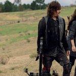 Ascolti USA via cavo: The Walking Dead crolla ancora e ottiene un nuovo record negativo