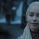 Game of Thrones 8: gli showrunner parlano di 'Winterfell' nel nuovo video 'inside the episode'