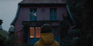 Dark: Netflix annuncia la data della première della seconda stagione con un nuovo teaser!