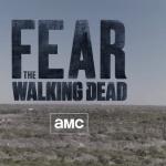 Fear The Walking Dead: un nuovo video ci porta dentro la quinta stagione