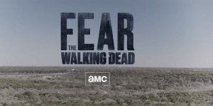 Fear The Walking Dead: un nuovo video ci porta dentro la quinta stagione