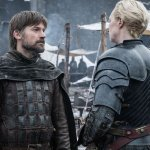 """Game of Thrones 8×02 """"A Knight of Seven Kingdoms"""": i meme più divertenti sulla puntata"""