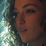 Gotham: una nuova clip del finale di serie offre uno sguardo a Lili Simmons nei panni di Catwoman