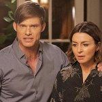 "Grey's Anatomy 15×21 ""Good Shepherd"": recensione"