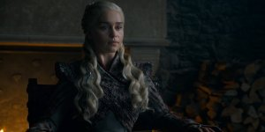 "Game of Thrones 8×02, ""A Knight of the Seven Kingdoms"": dentro l'episodio con il nuovo video dietro le quinte"