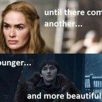 Game of Thrones: le reazioni e i meme più belli del gran finale