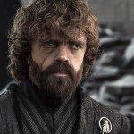 Game of Thrones: la HBO diffonde due immagini ufficiali del finale di serie!