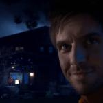 Legion: il nuovo trailer della terza stagione regala nuove sequenze in stile Alice nel paese delle meraviglie