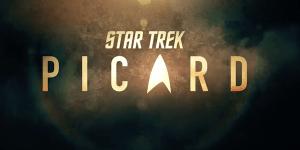 Star Trek: Picard, la fine è solo l'inizio nel primo teaser trailer!