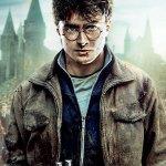 Harry Potter, Daniel Radcliffe è sicuro del fatto che i film avranno un reboot al cinema o in tv