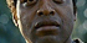 12 Anni Schiavo, una featurette sul protagonista Chiwetel Ejiofor