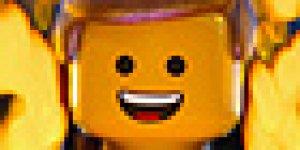 Arriva Ninjago nella nuova clip dal Blu-Ray di The LEGO Movie