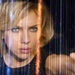 Rub & Tug:  Scarlett Johansson protagonista del prossimo progetto di Rupert Sanders