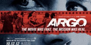 Unboxing: Argo Extended Edition