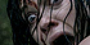 Il trailer di 2001: Odissea nello Spazio in stile… La Casa!